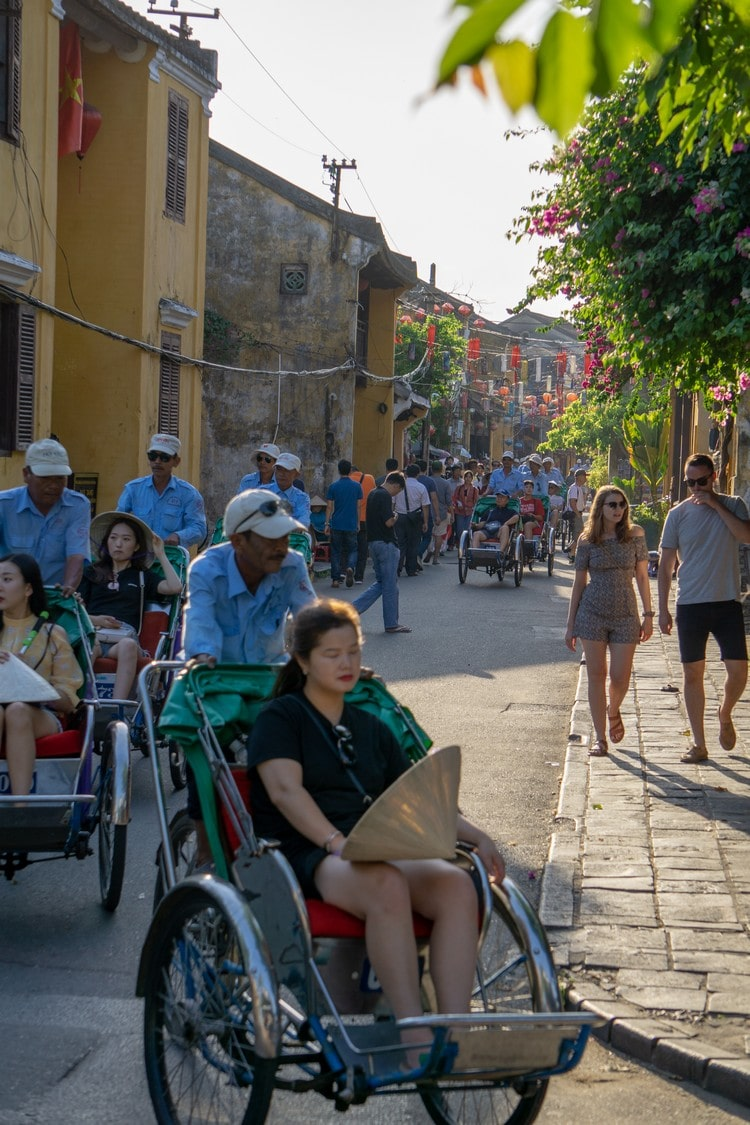 Is Hoi An worth visiting for you? - Hoi An review | A Highwaygirl